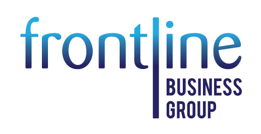 Frontline Business Group Singapore – Market Research Company